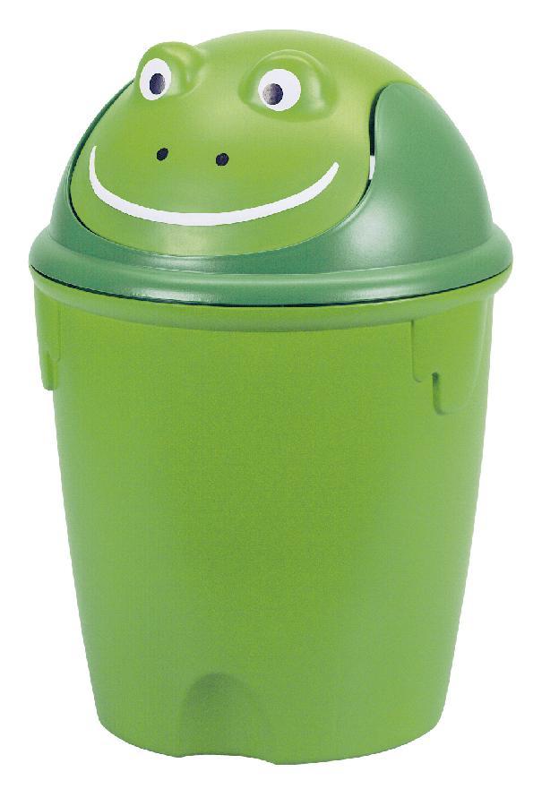 Curver odpadkový koš 07120-901