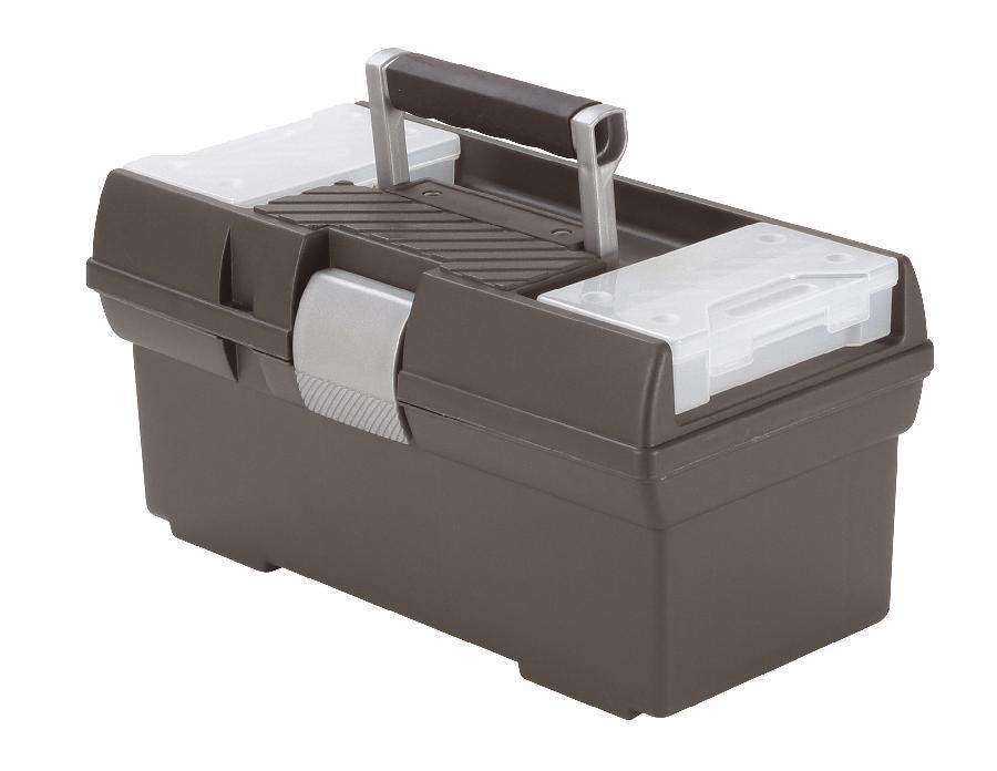 Curver PREMIUM M kufr na nářadí 02925-976