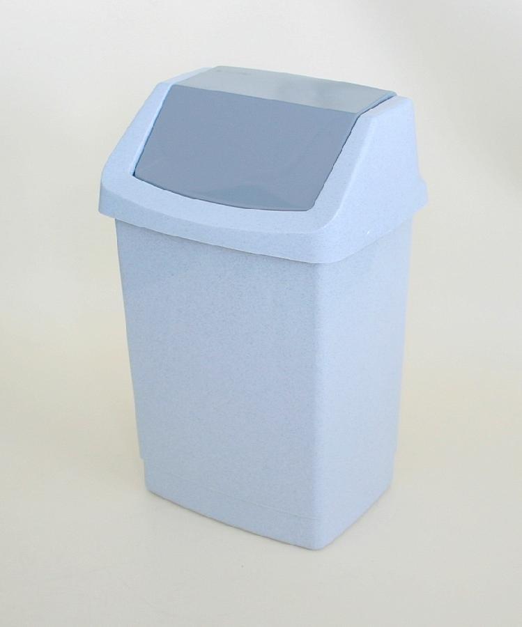 Curver CLICK odpadkový koš 25 l 04044-591