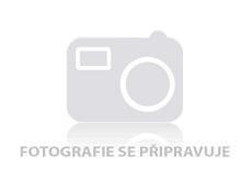 Curver RATTAN Style zásuvka 4x 14 l 06605-885
