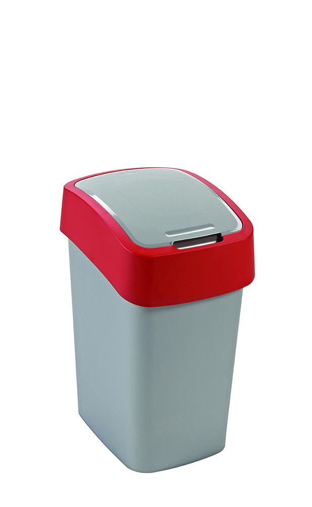 Curver Flipbin odpadkový koš 25 l 02171-547