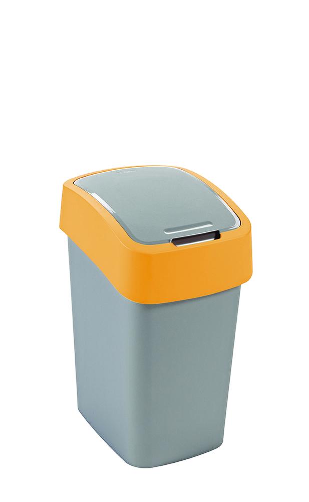 Curver Flipbin odpadkový koš 25 l 02171-535