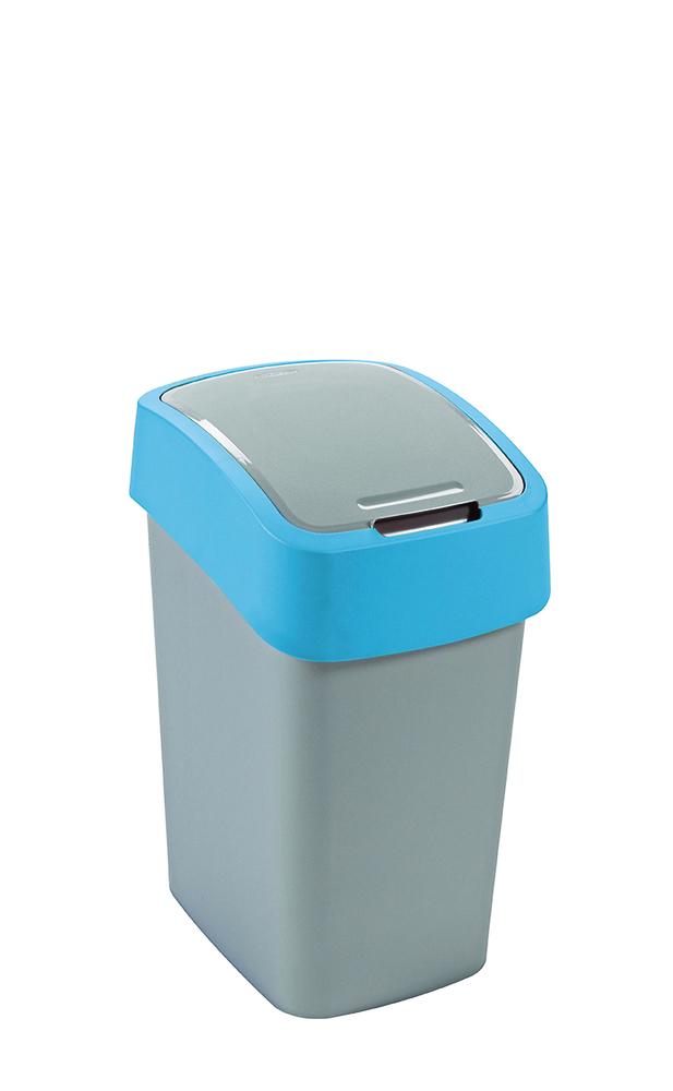 Curver Flipbin odpadkový koš 25 l 02171-734