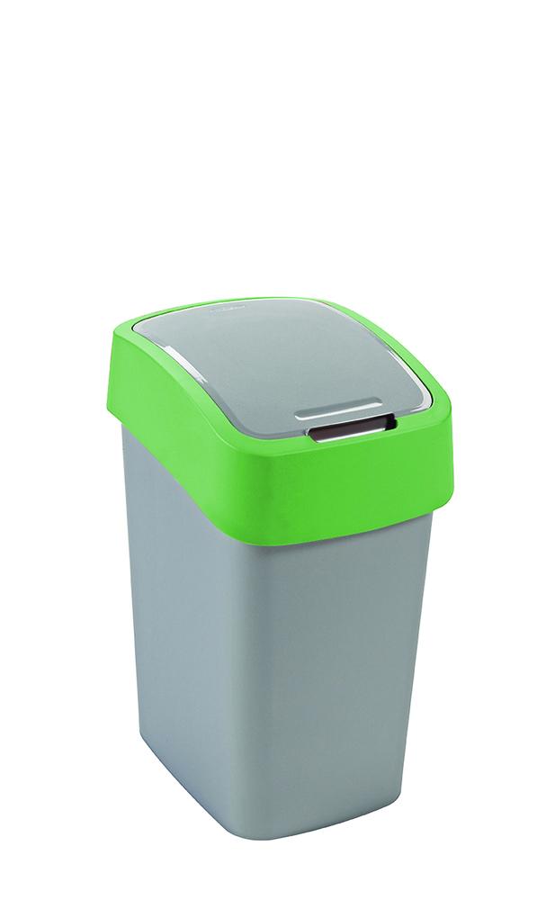Curver Flipbin odpadkový koš 50 l 02172-P80