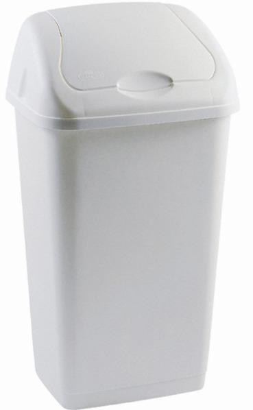 Heidrun ALTHEA odpadkový koš 35 l 1352G