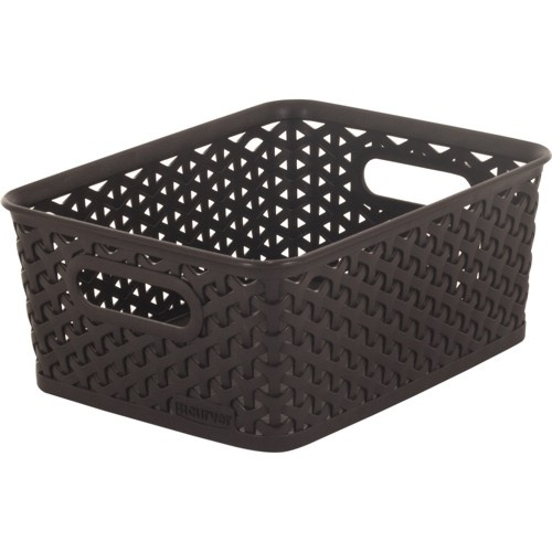 """Curver RATTAN ,,Y"""" STYLE S box 03610-210"""