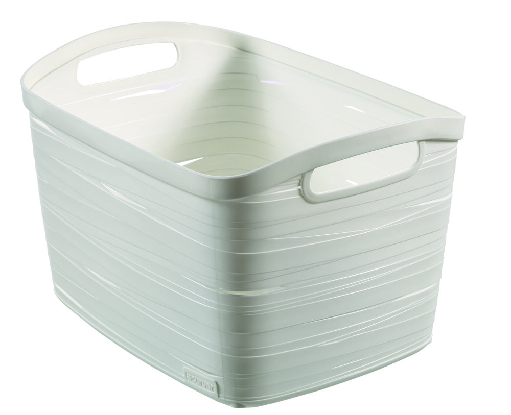 Curver úložný box RIBBON L 00719-X07