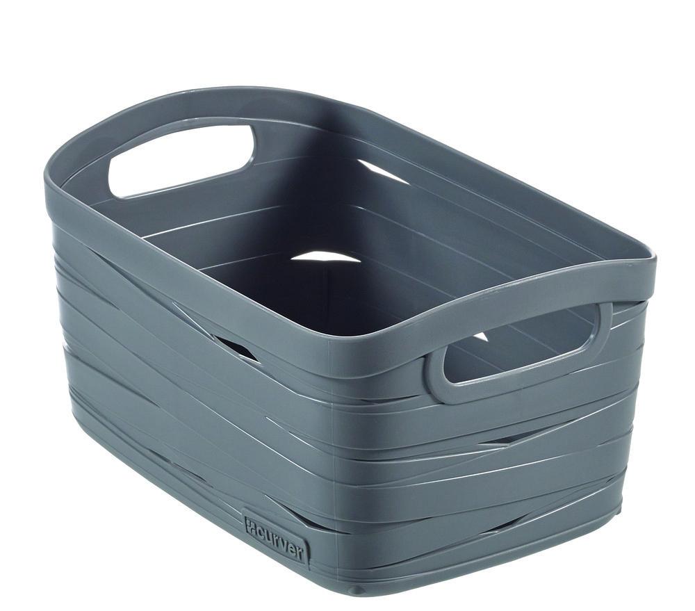 Curver úložný box RIBBON XS 00728-T37