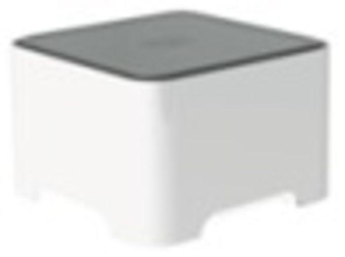 Curver E-BOX S 17200908H00