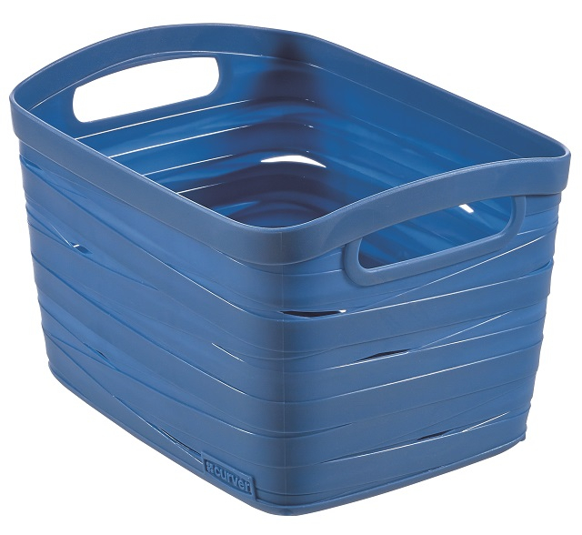 Curver úložný box RIBBON S 00718-X08