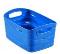 Curver úložný box RIBBON XS 00728-X08
