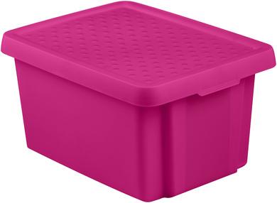 Curver Essential box 00753-437
