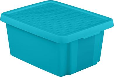 Curver Essential box 00754-656