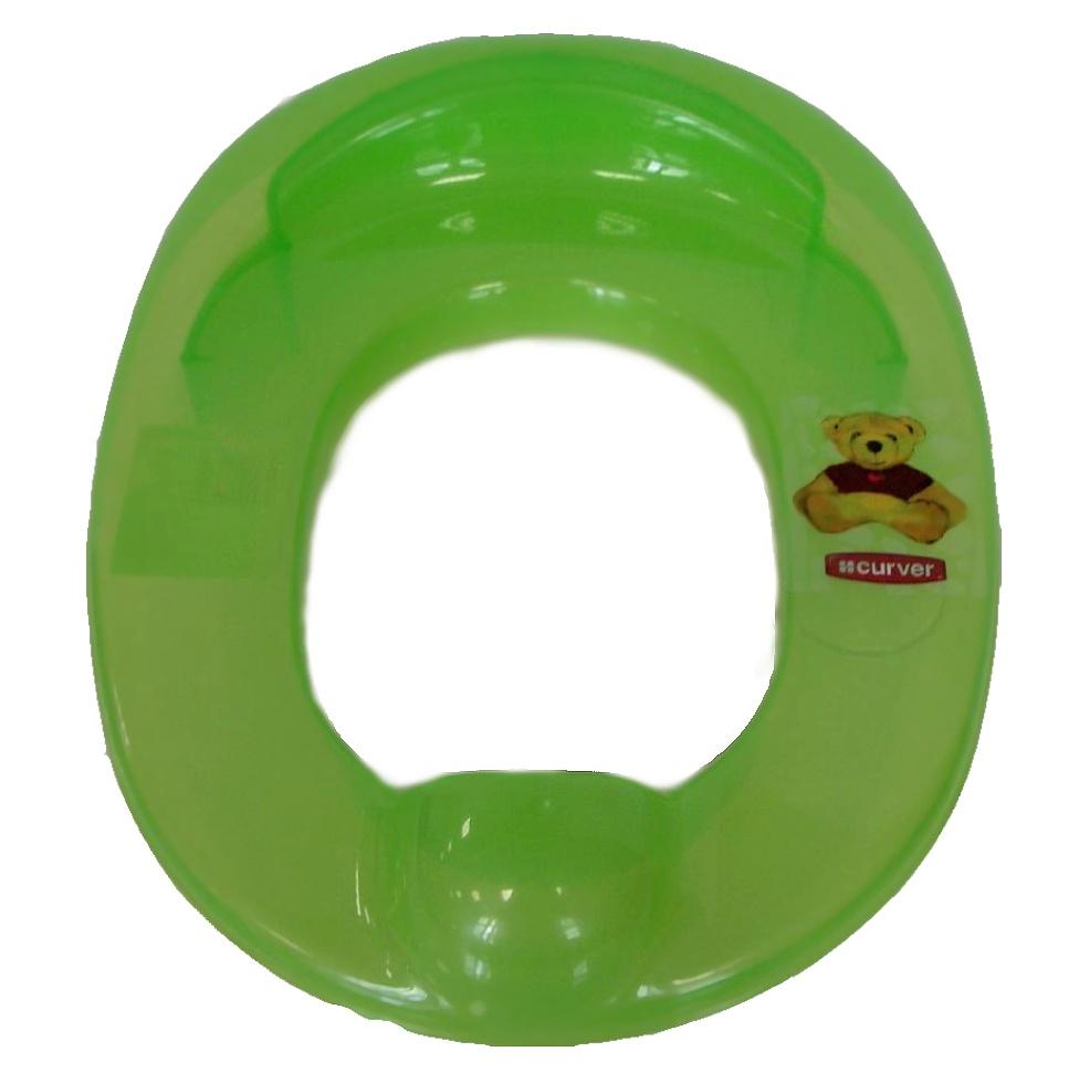 Curver WC sedátko 05878-512
