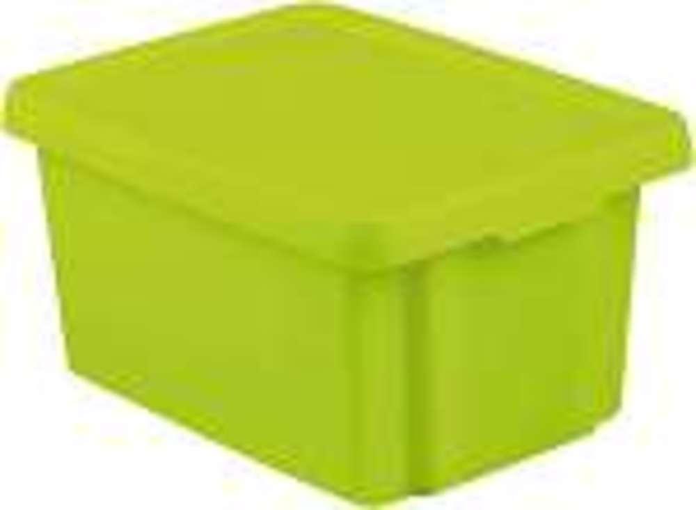 Curver Essential box 00753-598