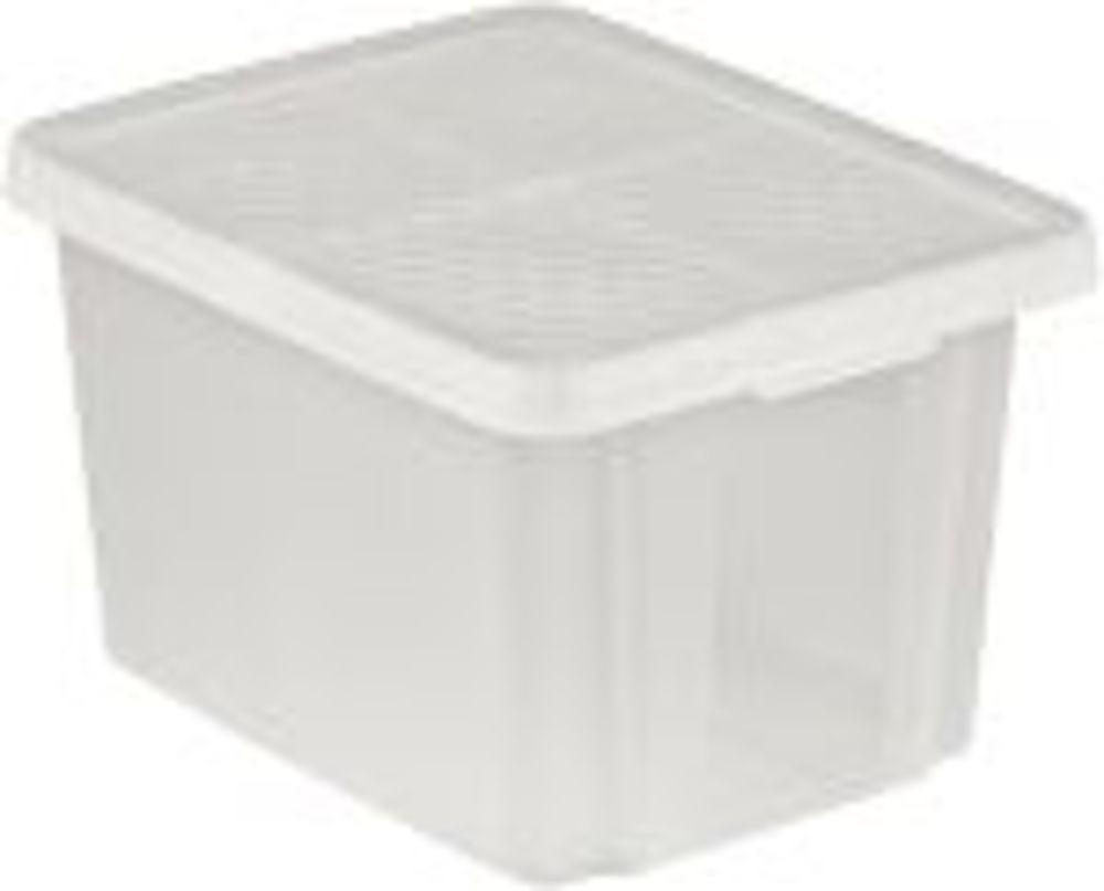 Curver Essentials box 00755-001