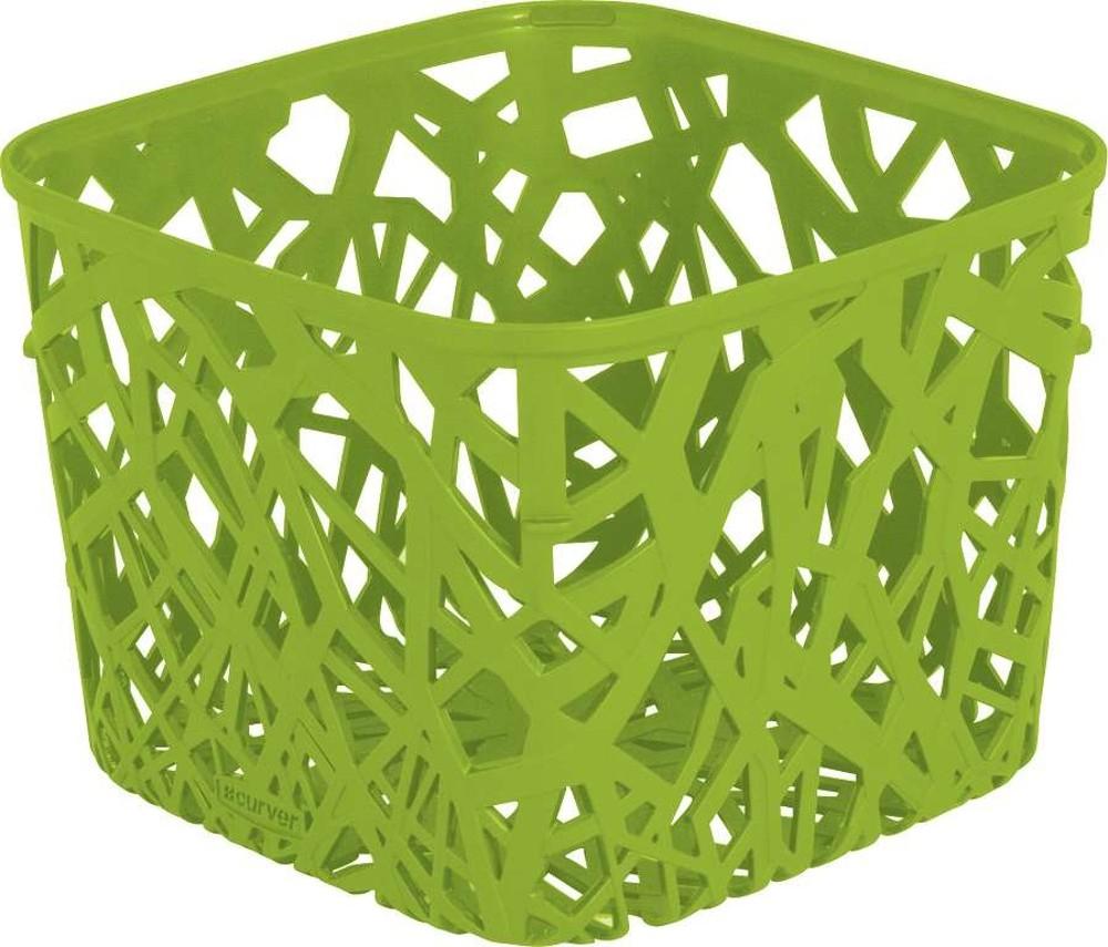 Curver Neo úložný box 04160-598