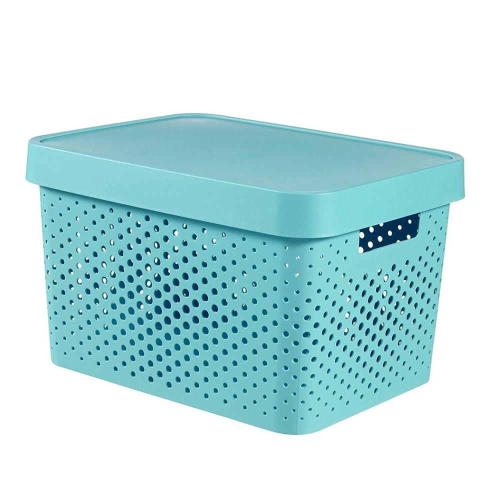 Úložný box INFINITY 04742-X34
