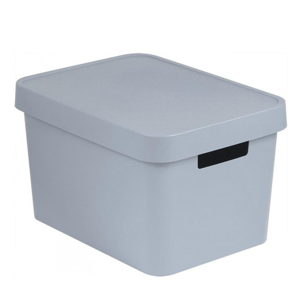 Úložný box INFINITY 04743-099