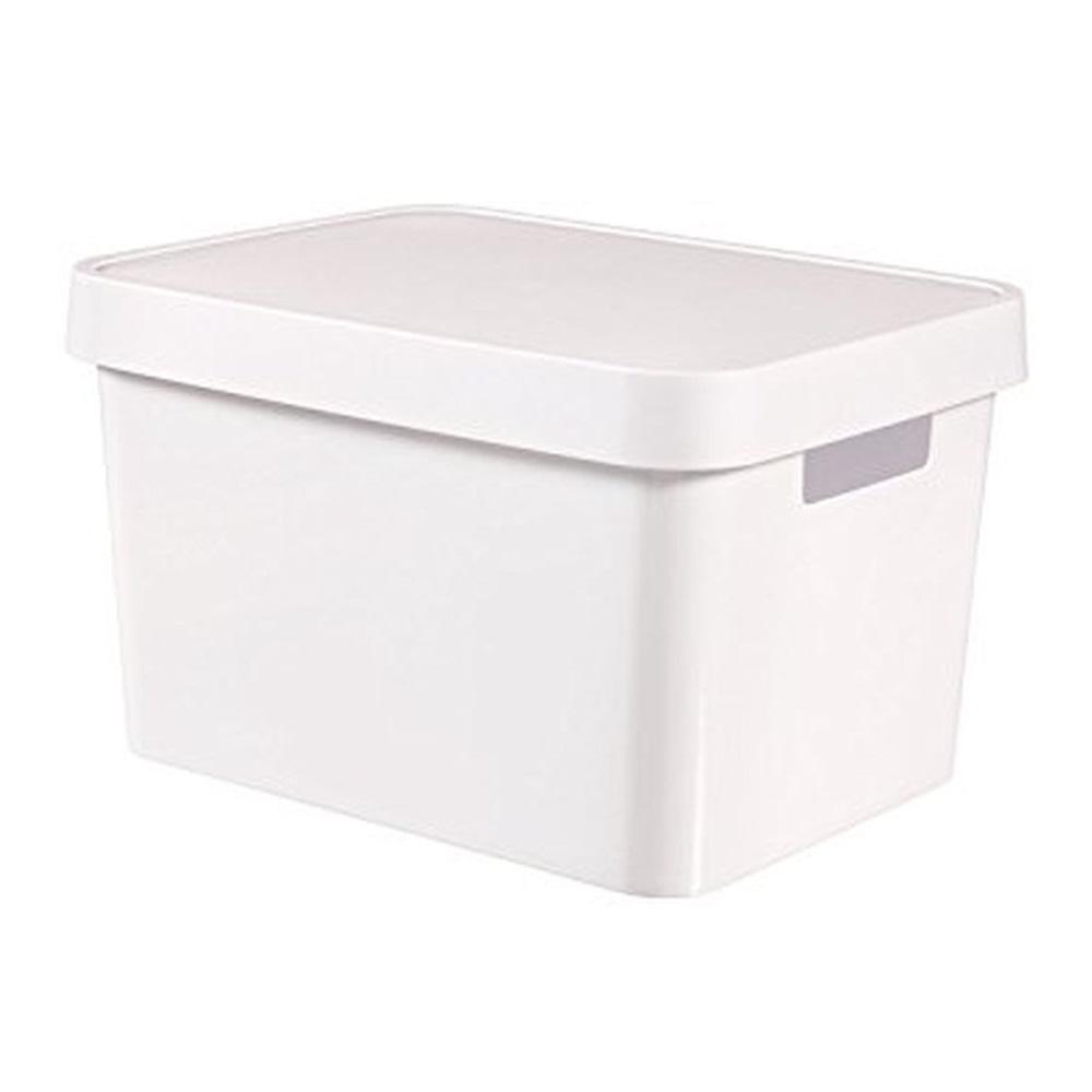 Úložný box INFINITY 04743-N23