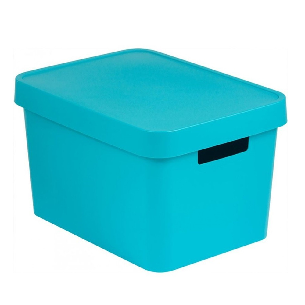 Úložný box INFINITY 04743-X34