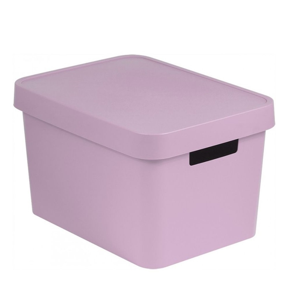 Úložný box INFINITY 04743-X51