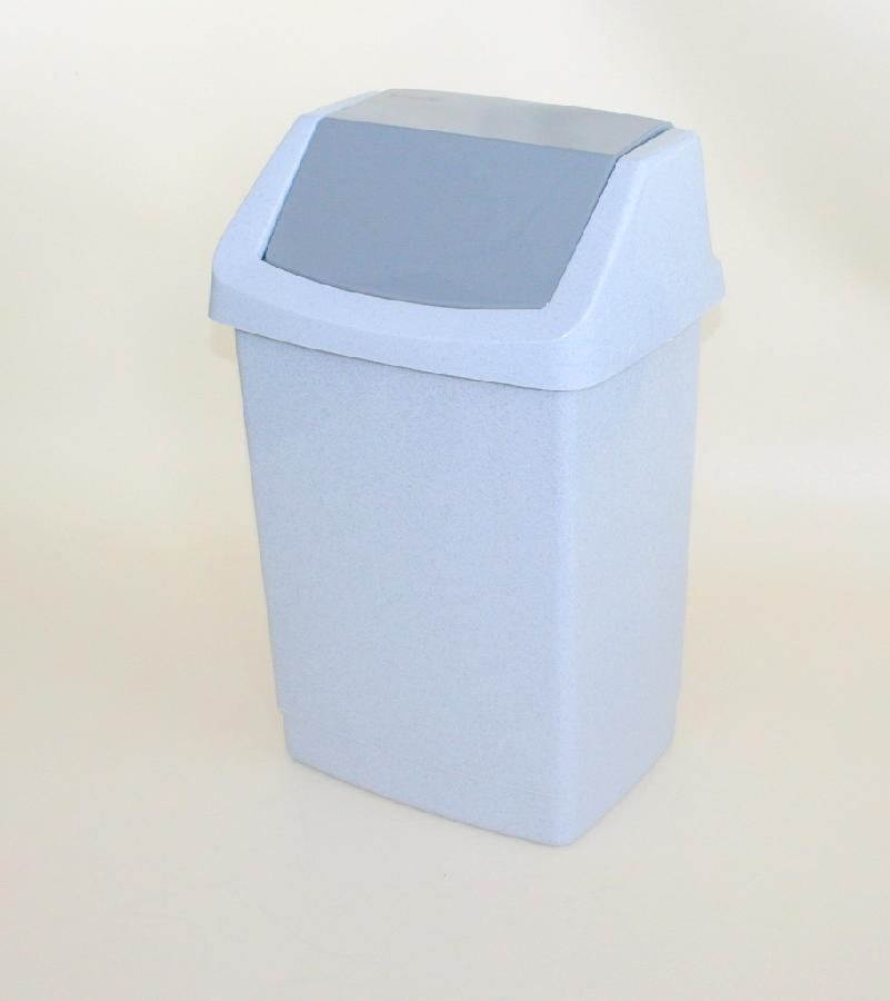 Curver CLICK koš odpadkový 04045-591